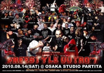 2010-13.jpg