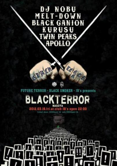 blackterror_nagoya_408x578-1.jpg