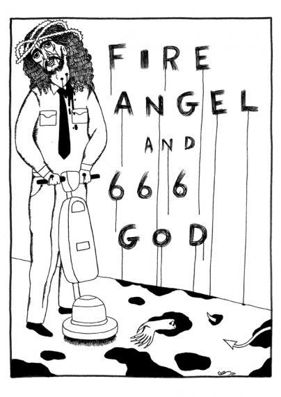 fireangel666_1.jpg