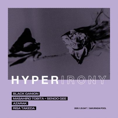 hyperirony.jpg